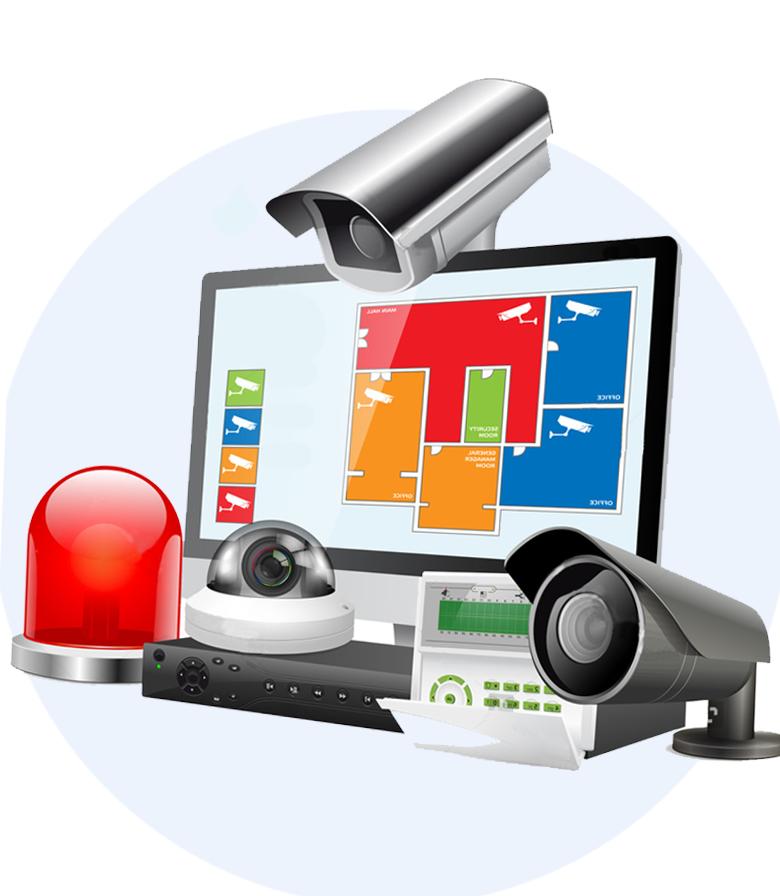 securitysystems